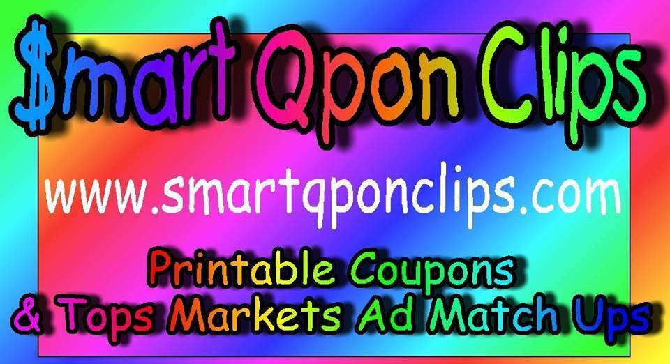Smart Coupon Clips